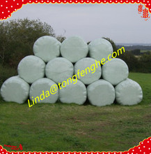 China Qingdao Agricultural Grass Silage Film