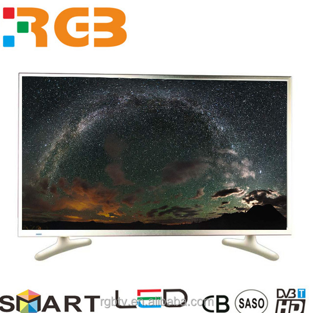 slim-Edge LED TV new models for PANEL LED TV SKD 31.5 inch