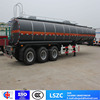 Carbon Steel Liquid Transport Oil Fuel