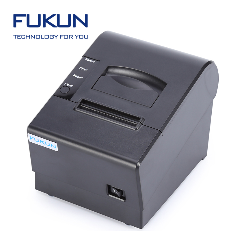 58MM wifi thermal receipt printer/lpt cable machine/pos wifi direct thermal printer