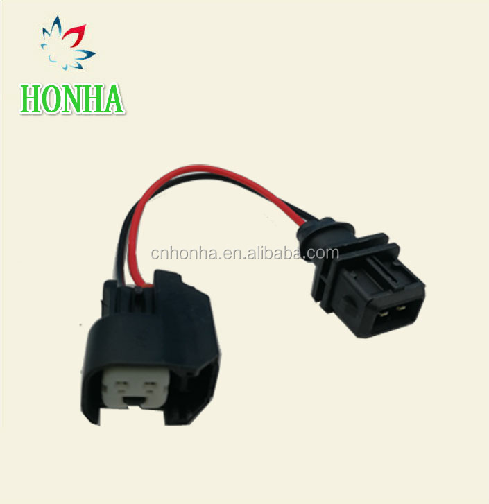 Buy Ls3 Engine from Trusted Ls3 Engine Manufacturers Suppliers – Ls3 Engine Harness Wiring -diagram
