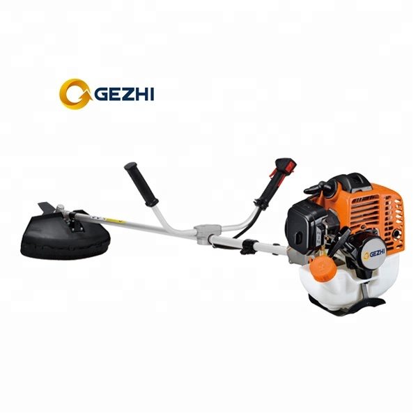 2 stroke high quality brush cutter 25cc gasoline <strong>engine</strong>