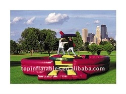 Inflatable sports games TP-AH-0101,climbing hills, water football, inflatable track,inflatable fighting, inflatable shooting,etc