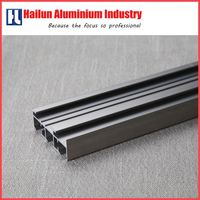 best quality of china aluminum ceiling framing material