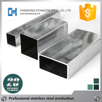 Hot sale 80*80 steel square tube