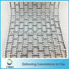 new design plastic mesh tube rolls Home Decor Poly Mesh Hot Plastic rhinestone net mesh for jeans Wrap Crafting Bridal