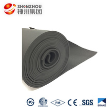 Rigid polyurethane foam sheet price of polyurethane foam sheet rubber foam sheet