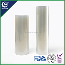 transparent pet Multilayer heat transfer film