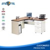 /product-gs/custom-made-veneer-finished-modern-executive-desk-office-table-design-60366719285.html