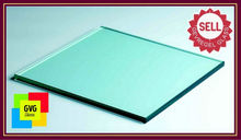 Sell 3MM to 19MM High Quality Kinds Of Planibel Glass With ISO & CCC Certificate