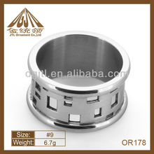 newest fashion finger rings with latest design