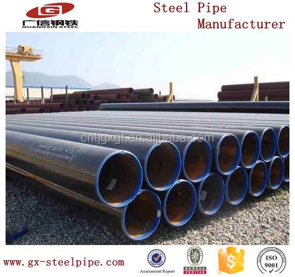 petroleum casing pipe oil and gas services