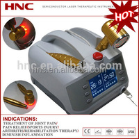 China Top Ten Selling Products Laser Acupuncture Device Looking for Wholesaler