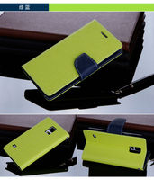 hot selling wholesale price for nokia lumia 630 flip cover