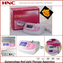 Wholesale Women Red Light Therapy Apparatus for vaginitis, cervicitis therapy