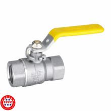 ce approved brass ball valve quick release mini bar accessories kitchen