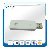 ACR38T-D1 control access sim smart card reader