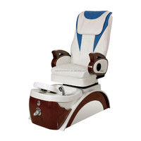 SF35 Comfortable Electric Massage Spa Pedicure Chair