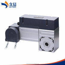heavy duty industrial roll-up door motor