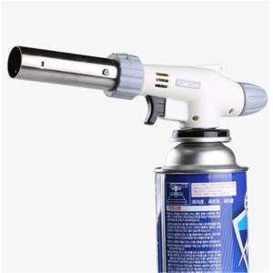 Factory Outlet High Quality Butane Micro Torch BBQ Igniter
