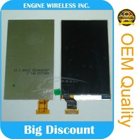 Oem for Nokia Lumia 720 lcd display,china low price products