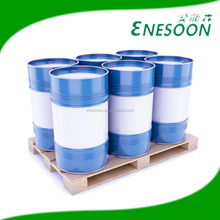 Heat Transfer Fluid high tempeture equal to Dowtherm A for Argentina Market