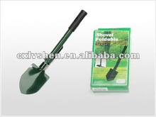 multifunctional agricultural spade and shovel