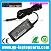 65W 4.8mm*1.7mm cargadores notebook genuine laptop ac adapter 18.5V 3.5A for HP Pavilion DV9700 NC6220 TC1000 laptop charge