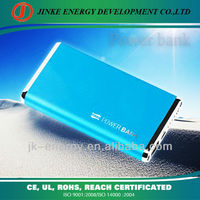 mobile power bank 60000mah ultra thin external for samsung nokia iphone htc LG