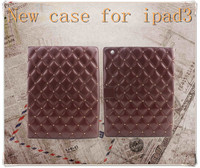 jeweled case for ipad 3. New style jeweled case for ipad 3