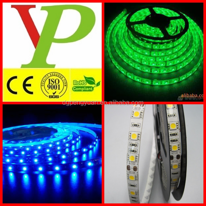 green blue swimming pool led strip lighting