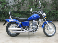 2014 BEST SELLING 250CC MOTORCYCLE