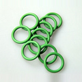 High performance various size Nitrile o rings