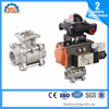 /product-detail/high-quality-explosion-proof-electric-ball-valve-60592854307.html