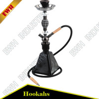 customer love the quality for hookah glass crystal