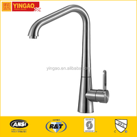 C10S Factory price faucets and fixtures