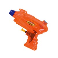 best super soaker high power water pistol water gun toy