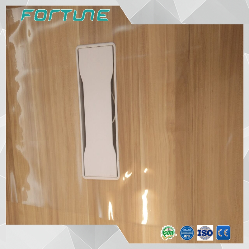 clear PVC film Plastic furniture protection