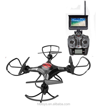 FAYEE FY560,2015 Newest 5.8G FPV RC Quadcopter,RTF RC Drone