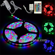 flexible led strip 5050 smd rigid rgb led strip led strip light price