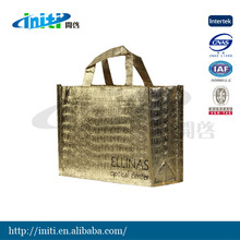 shower tote / handbags wholesale new york shower tote
