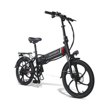 20 inch 48V 350W electric bicycle folding high speed foldable ebike 20LVXD30 electric folding <strong>bike</strong> china electric <strong>bike</strong>