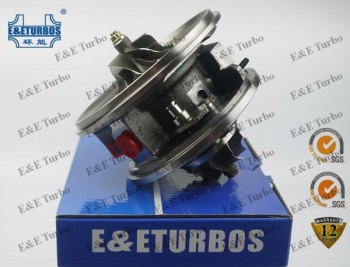 RHF4V CHRA /Turbo Cartridge for Turbo VJ36 M5 / 6 / MPV