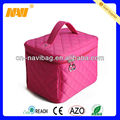 China factory producing toiletry bag (NV-CS011)