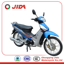 new-arrival 110cc mini gas motorcycle for sale JD110C-12