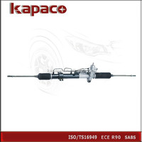 Auto Steering Rack For HYUNDAI OEM NO.57700-1Z000