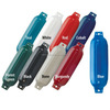 Custom Sizes And Colors Inflatable PVC Universal Fender