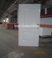 guangzhou szh doors and windows co,doble leaf steel glass entry door