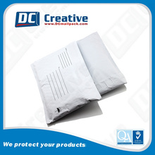 Top Grade Quality Wholesale Custom Co-extruded Poly Air Bubble Envelope