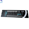 Hot Sell 192 LED Controllers Dmx